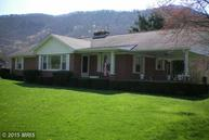 0 Mt. Freedom Drive Circleville WV, 26804