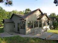8190 Plum Lake Station Rd Sayner WI, 54560