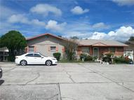 2648 South Drive Clearwater FL, 33759