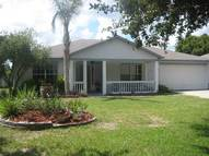 106 Lake Catherine Circle Groveland FL, 34736