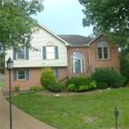 2017 Woodlake Ct Nashville TN, 37214