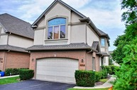 1049 West Sutton Court Palatine IL, 60067