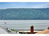 116 Belvedere Drive Yonkers NY, 10705