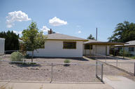 3808 Delamar Avenue Ne Albuquerque NM, 87110