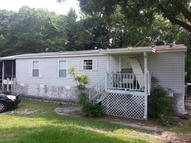 1925 Baldwin Road Ormond Beach FL, 32174