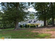 100 Copper Creek Dr Lagrange GA, 30240