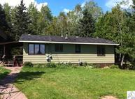1910 8th Ave Two Harbors MN, 55616