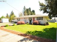 802 Toliver Rd Molalla OR, 97038