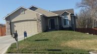 314 Irish Dr Chapman KS, 67431