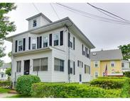 52 Warren St Arlington MA, 02474