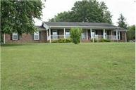 200 Hillcrest Circle Gordonsville TN, 38563