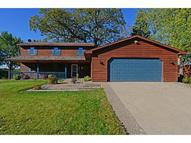 14453 Custer Avenue Nw Monticello MN, 55362