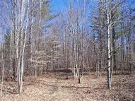 0 Oak (Lot 4) Ct Unadilla NY, 13849