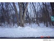 Lot 4 Lind Ave. Syracuse NY, 13211