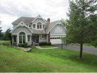 37 King Point Circle Owego NY, 13827