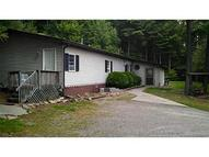 7445 County Route 74 Prattsburgh NY, 14873