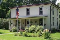 125 Higgins Rd Sharon Springs NY, 13459