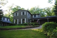 4714 Deerpath Rd Middleton WI, 53562