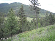 Nhn Coon Hollow Road Kila MT, 59920