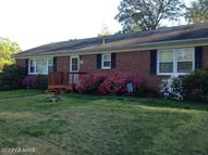 400 Indian Head Ave Indian Head MD, 20640