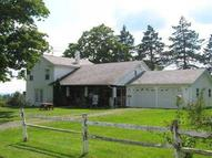 9329 Bull Hill Road Prattsburgh NY, 14873