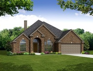 The Briarwyck Little Elm TX, 75068