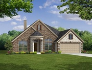 The Briarwyck Frisco TX, 75034