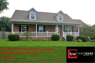 200 Priest View Drive Smyrna TN, 37167