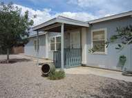 1420 Post Avenue Alamogordo NM, 88310