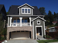 Granite Shingle Sammamish WA, 98075