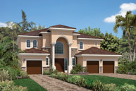 Ternbridge North Palm Beach FL, 33408