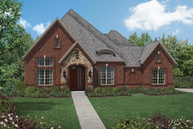 Palazzo Colleyville TX, 76034