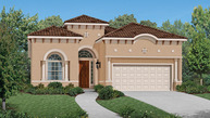 Palladio Richardson TX, 75082
