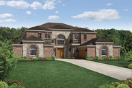 McKinley Flower Mound TX, 75077