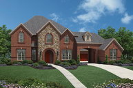 Venetian Flower Mound TX, 75028