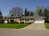 610 Oxford Dr. Bryan OH, 43506