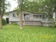 10177 County Rd 8 Brainerd MN, 56401