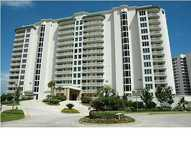 15500 Emerald Coast Parkway #Ph1 Destin FL, 32541
