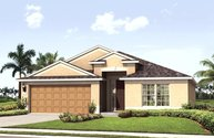 Dover Palm Bay FL, 32909