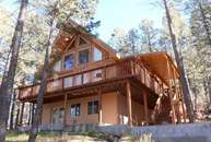 1222 Los Griegos Road Jemez Springs NM, 87025