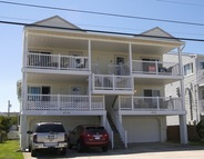414 E. 16th Ave., Unit B North Wildwood NJ, 08260