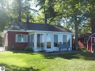 1007 Cranberry Pike East Tawas MI, 48730