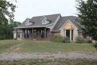 631 Silver Leaf Drive Sunset TX, 76270