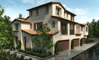 Solana Walk - Arbors - Plan 1 Fountain Valley CA, 92708