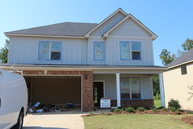 2250 Hidden Plan Grovetown GA, 30813