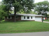 604 West Parker Olney IL, 62450
