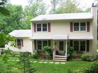 6 Patriot Rd Lake Hopatcong NJ, 07849