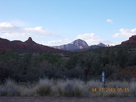 Address Not Disclosed Sedona AZ, 86351