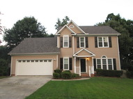 232 Amberglow Place Cary NC, 27513