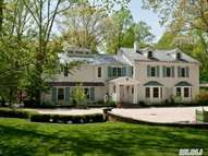 161 Piping Rock Rd Locust Valley NY, 11560